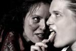 Nebezpečné vztahy