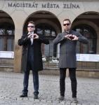 Reality show LOVE ACADEMY míří do Zlína