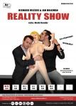 Plakát REALITY SHOW