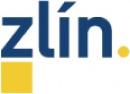 Zlín - logo