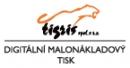 Tigris - logo