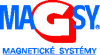 MAGSY - magnetick� syst�my
